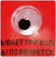 Пломба-индикатор АНТИ МАГНИТ