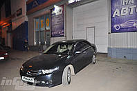 Honda Accord 2.0 2006 г.в.