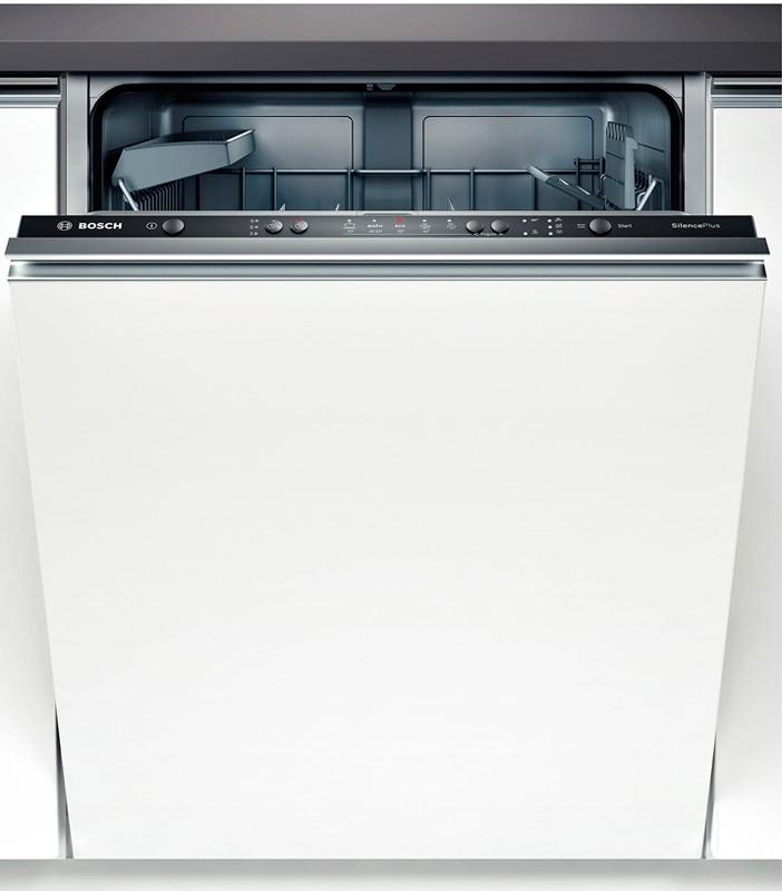 Посудомоечная машина Bosch SMV 51E30 EU