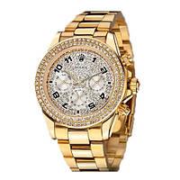 Наручные часы Rolex DayJust