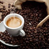 Ароматизато Espresso Flavor