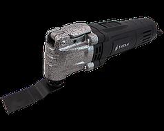 Многофункциональный инструмент Титан ПР36
