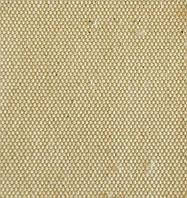 Бельтинг ш.100 мм, арт.2030 оптом, фото 1