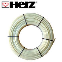 Трубы из сшитого полиэтилена Herz PE-Xc EVOX 16х2 (200 м)