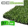 Искусственная трава CCGrass YP-7