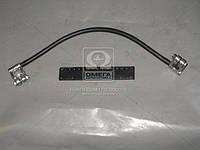 Перемычка батареи аккумул. КАМАЗ свинец (Украина). 5320-3724059-01