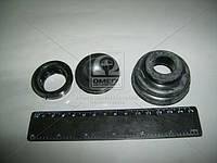 Ремкомплект наконечника тяги рулевой МТЗ, ЮМЗ, Т 40 (без пальца) (Украина). Ремкомплект-718
