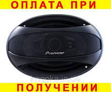 Акустика (динамики) Pioneer TS-A6973E