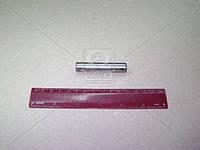 Ось ролика механизма рулевого ГАЗ, ВОЛГА (ГАЗ). 24-3401073