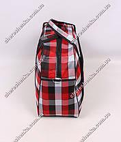 Дорожная сумка Jin Peng 329-10, фото 3