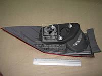 Фонарь задний правый Honda ACCORD 03-08 (DEPO). 217-1958R-UE