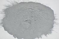 Нитрид бора гексагональный (BN)