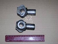 Ось коромысел клапанов ЯМЗ 236 (ЯМЗ). 236-1007091-Б2
