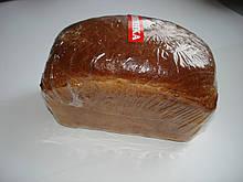 Хліб цільнозерновий на заквасці