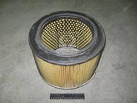 Элемент фильтрующий воздушный ЗИЛ 133ГЯ, УРАЛ (Украина). 740.1109560-10