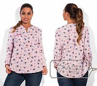 Блуза ТУРННЕ р2339, фото 1