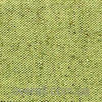 Брезент ткань 3004 ОП (460 ГР/М2) суровый