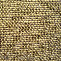 Брезент ткань 11293 СКОП ОП (450 ГР/М2)