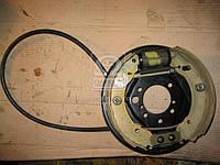 Тормоз ГАЗ 3302 задний левый в сб. (ГАЗ). 3302-3502009