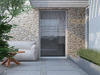 Керамічна плитка ARAGON від CERRAD (Польща), фото 1
