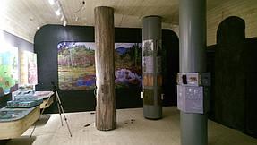 Музей смт. Вигода 4