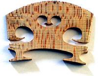 Подструнник для скрипки MAXTONE VN BG1/2