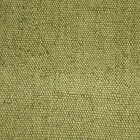 Брезент ткань 11292 СКПВ (550 ГР/М2)