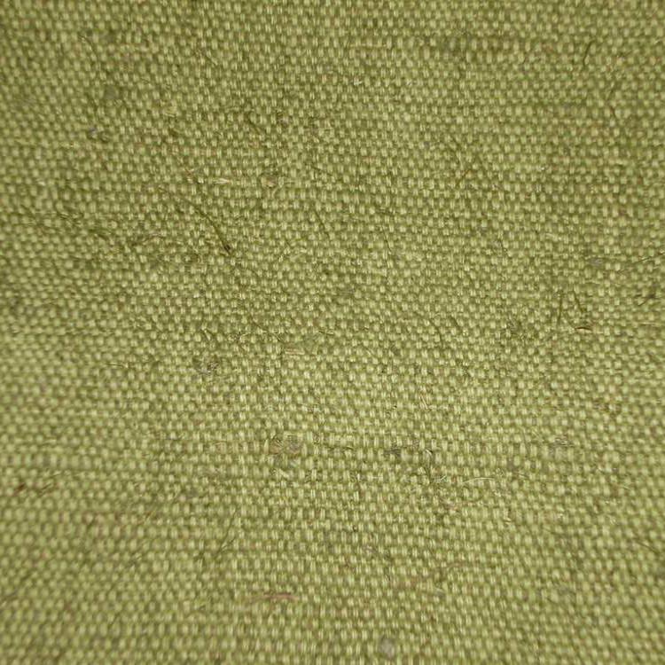 """Брезент ткань 11292 СКПВ (550 ГР/М2) - ТОВ """"МІК"""" в Запорожье"""