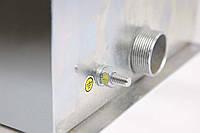 Фільтр захисний протизавадний типу ФЗП 3-160