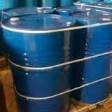 АБСКа (Алкилбензолсульфокислота, Линейная алкилбензолсульфокислота)