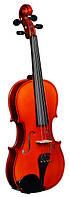 Скрипка Strunal 150 3/4