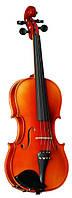 Скрипка Strunal 16w 4/4