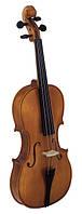 Скрипка Strunal 29w 4/4