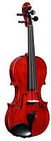 Скрипка Strunal 333w 4/4