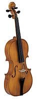 Скрипка Strunal 193wA 4/4