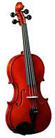 Скрипка Strunal 205wA 4/4