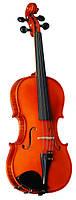 Скрипка Strunal 175wA 4/4