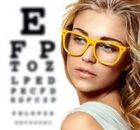Очки при близорукости и дальнозоркости: как правильно выбрать, особенности ношения и производство