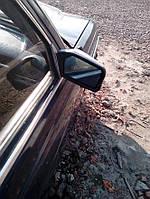 Боковие зеркала заднего вида Mercedes