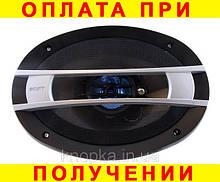 Автоакустика Sony XS-GTF6926 мощность 600W