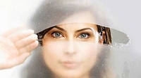 Все причины, которые могут вызвать развитие катаракты