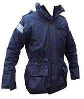 Мембранные куртки Goretex Royal Navy Jacket. Великобритания, оригинал. .
