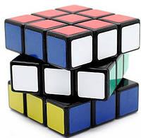 Кубик Рубика скоростной 3х3 ShengShou wind, фото 1