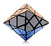 Головоломка DianSheng Hexagonal Dipyramid (шестиугольная двойная пирамида)
