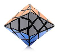 Головоломка DianSheng Hexagonal Dipyramid (шестиугольная двойная пирамида), фото 1