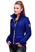 Куртка - Подкладка: 100% нейлон