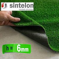 Искусственная трава (газон) Sintelon Forest