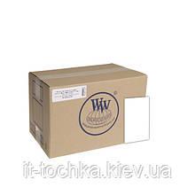 Фотобумага wwm глянцевая 200г/м кв, 10см x 15см, 4000л (g200.f4000)