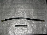 Шланг тормозной МАЗ L=590мм (г-ш) в оплётке (Беларусь). 6422-3506094