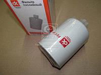 Фильтр топливный DAF, MAXXUM, Кamaz Еuro-2 дв.CUMMINS 3,8 . FS1280